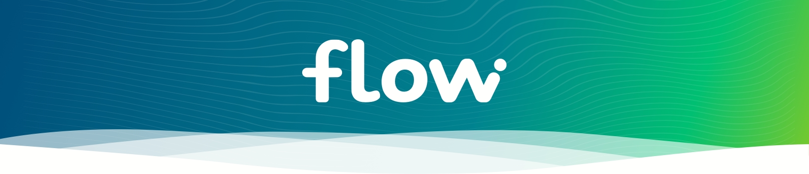 LV Flow Logo