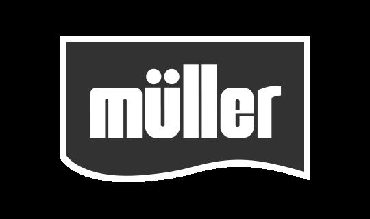 Müller