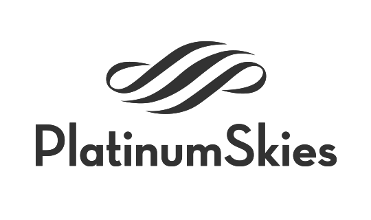Platinum Skies