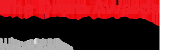 The Drum Awards Digital Industries Winner 202